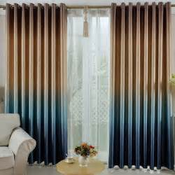 dark blue and brown curtains galleryhip com the hippest galleries