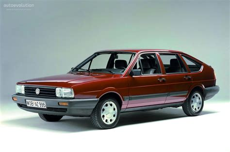 how to sell used cars 1987 volkswagen passat electronic toll collection volkswagen passat hatchback specs photos 1981 1982 1983 1984 1985 1986 1987