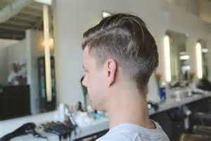 90s skater haircut mister anhcotran brian 90 s skater punk