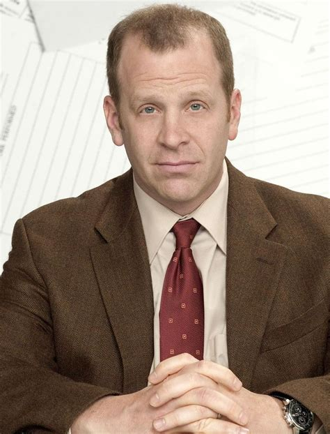 Toby From The Office by Humans Really Are A Resource The State Of Hr Today