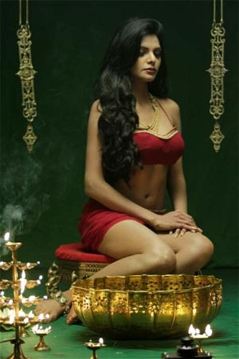 indian hot film list cinejosh com don t rate this movie as b grade sex