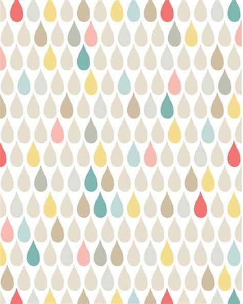 lés de papier peint 3566 les 19 meilleures images du tableau papier origami 224
