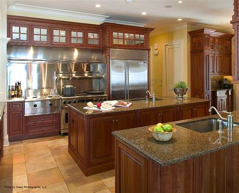 Kitchen Cabinets Warehouse In Nj » Home Design 2017
