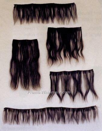 hair and makeup northton california salon specialize spiral perms spiral perm