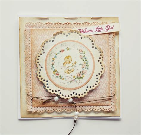 Handmade Sted Cards - welcome handmade cards 28 images go home snow you re