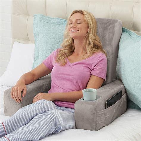 massaging bed rest massaging bed rest 187 gadget flow