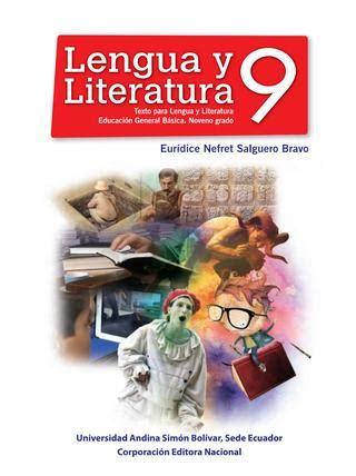 gratis libro de texto tales of the greek heroes puffin classics para leer ahora lengua y literatura 9 muestra editorial maya educaci 243 n by maya educaci 243 n issuu