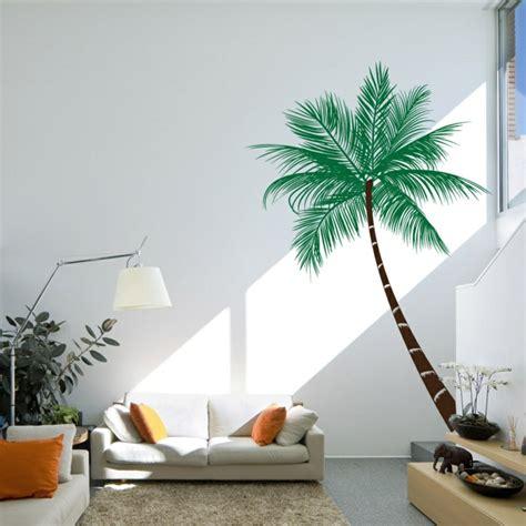 wandsticker wohnzimmer 44 wandgestaltung ideen wie sie den raum beleben