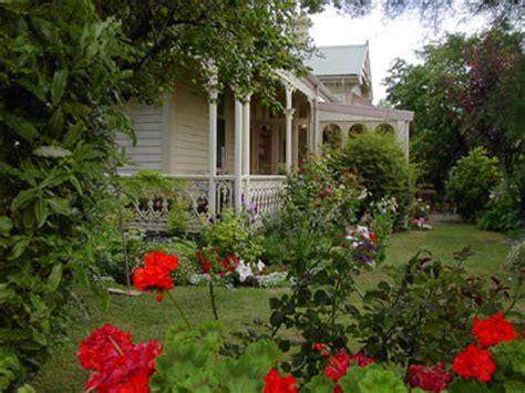 Colville Cottage Hobart by Unterkunft In Tasmanien