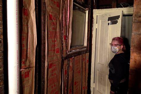 bathroom insulation bathroom insulation avoision com avoision com