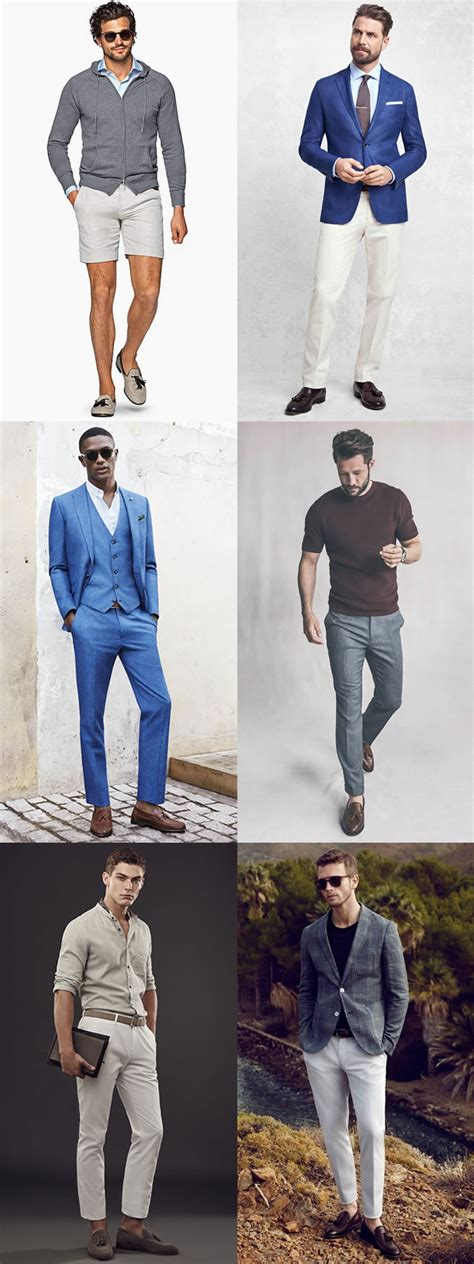 loafers mens style the best men s loafers guide you ll read fashionbeans