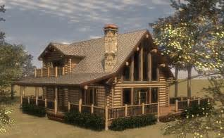 Cabin Home Plans With Loft by Small Cottage Plans With Loft 2015 So Replica Houses