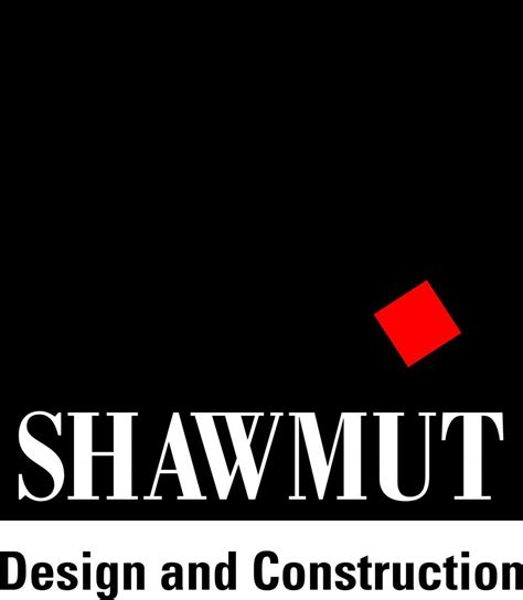 expert design and construction reviews shawmut design and construction great place to work reviews