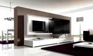 home design mesmerizing contemporary tv wall design