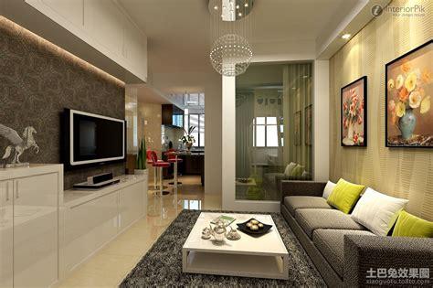 apartment living room ideas for interior