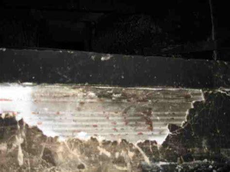 platre refractaire cheminee platre pour chemin 233 e forum isolation cloisons