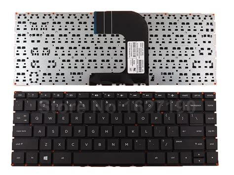 Keyboard Hp 14 hp 14 ac 14 af 14 ad 14 aj laptop ke end 4 1 2018 12 40 pm