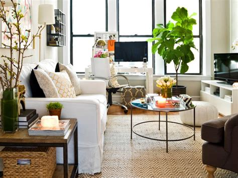 feng shui water in living room 23 feng sui living room decorating ideas to bring you luck and wealth home design lover