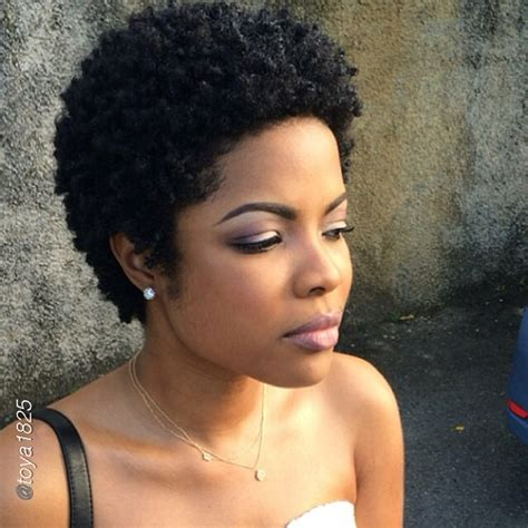 short 4c hair and growth the 25 best 4c twa ideas on pinterest natural hair twa