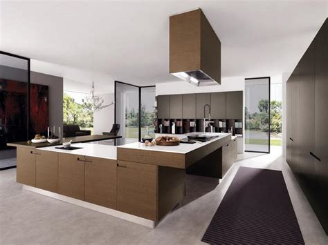 large kitchen island design bloombety large kitchen island design with modern design