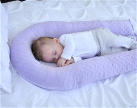 When Can Baby Sleep With Pillow by Cosleeping Baby Bed Baby Pillow Baby Cosleep Cosleep Sleep