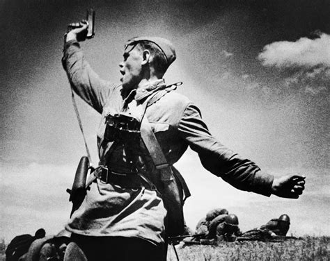 a world war ii these 38 pictures of world war ii are both stunning and