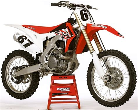 freestyle motocross bikes for sale 100 freestyle motocross bikes for sale l u0026 l