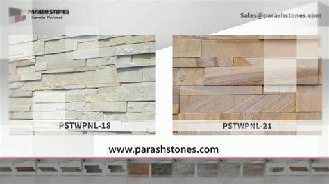 kitchen wall backsplash panels kitchen wall panels backsplash beauteous 25 kitchen