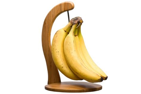 Banana Hammock The 18 Best Headphone Stands Of Many