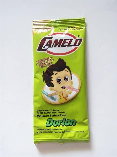 Pop Renteng 10s Melon Kacang Hijau Sirsak distributor es suntik surabaya es camelo
