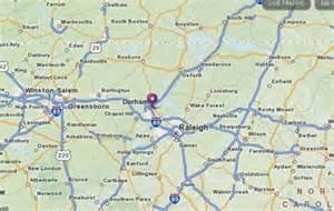 durham carolina map durham carolina durham nc front porch ideas