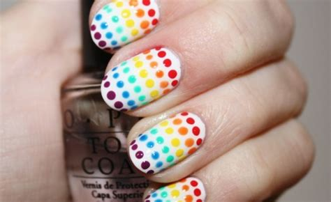 easy nail art to do yourself do it yourself try at home nail art designs
