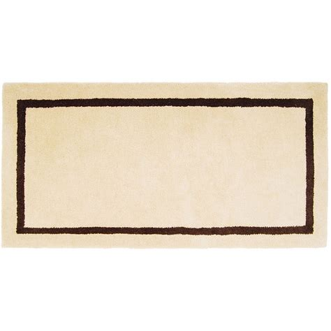 Fireplace Rugs Mesa Rectangular Fireplace Rug Resistant