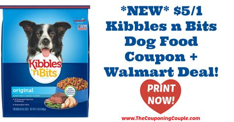 kibbles and bits puppy food kibbles and bits food recipes food