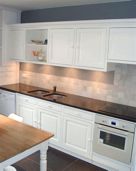 Cuisine Metod Ikea. Metod Kitchen Ikea White Black