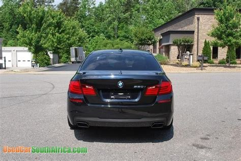 bmw 550i 2011 for sale 2011 bmw 550i v8 manual 6 speed used car for sale in