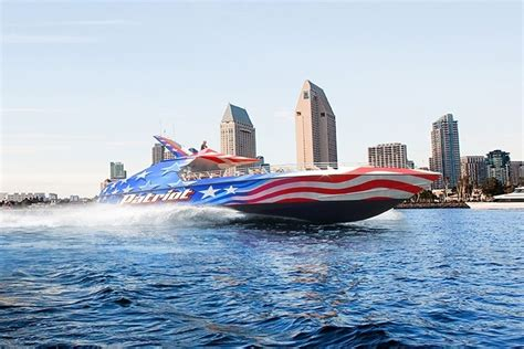 fishing boat tours san diego patriot jet boat san diego flagship cruises events