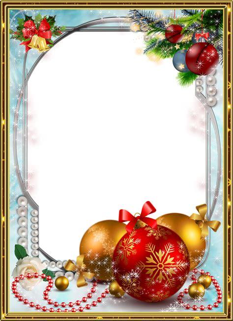 imagenes navide 241 as para descargar gratis im 225 genes de navidad marcos frames y portaretratos png para tus fotos i banco