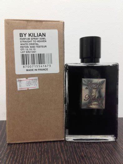 Termurah Tester Parfume Best Seller 5 Ml Isi 1 Lusin to heaven by kilian for perfume tester 50 ml for sale in lucan dublin from