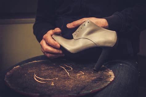 shoe repair san antonio shoe repair san antonio 28 images lemus sons shoe