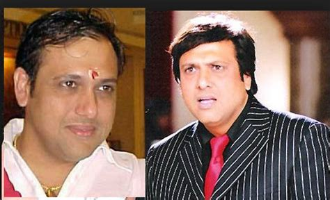 akshay kumar hair replacements these 5 famous bollywood stars went for hair transplant