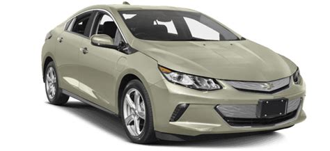 Volt Mba by Research Paper On Chevy Volt Writefiction581 Web Fc2