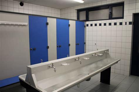 Toilet Douches by Toiletten Wasruimte Douches Kidoe