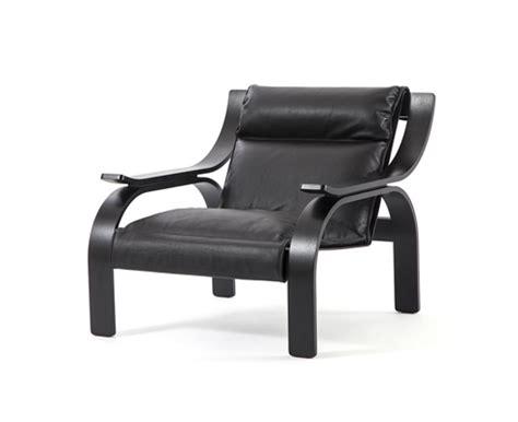 poltrone cassina prezzi woodline cassina poltrone e chaise longue poltrone e