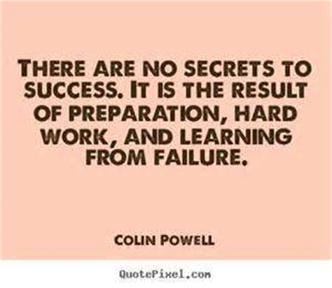 work it secrets for success from the boldest in business books motivational quotes work success profile picture quotes