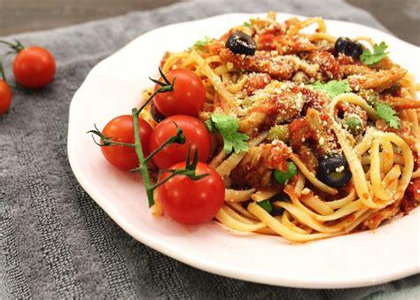 Pasta Pantry by Pantry Pasta Kitchenette