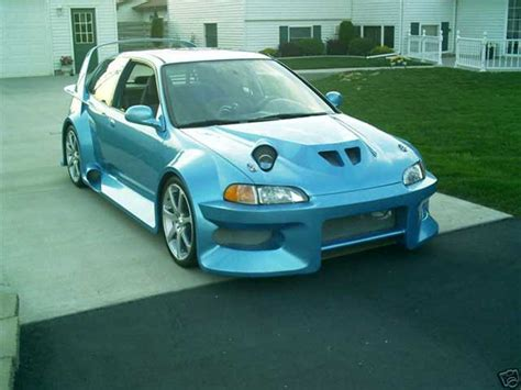 Define Ricer Page 2 Honda Accord Forum V6