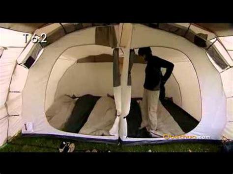 tenda quechua t6 2 quechua t6 2 tent
