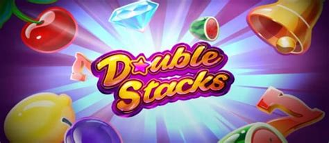 double stacks slot  rtp netent slot review