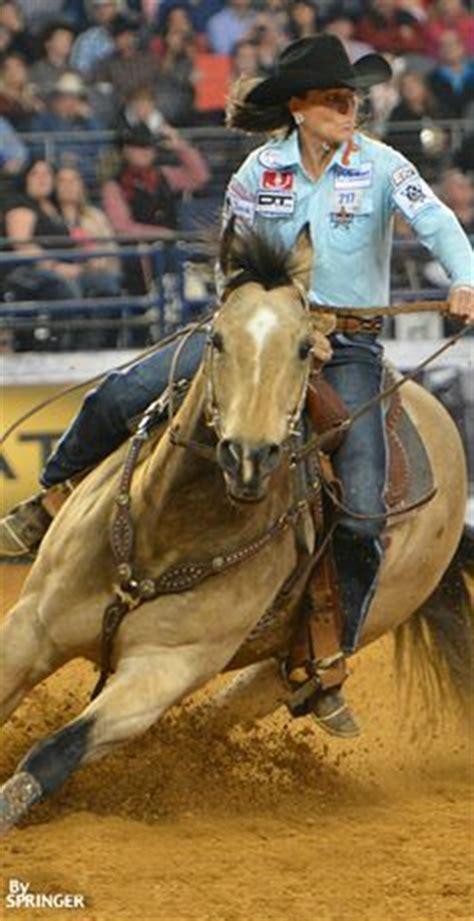 barrel racing horse hair braids white horse blue socks barrel racing rr5w0954w flickr